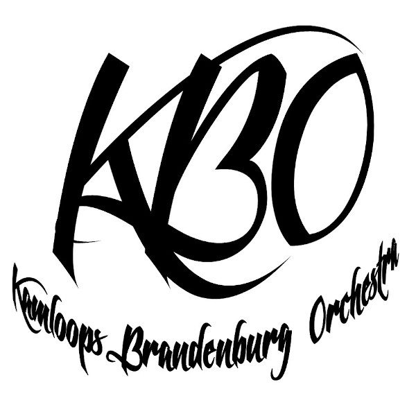 Kamloops Brandenburg Orchestra